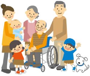 【介護】エアーマット導入にあたっての注意点~転倒・介護者側の負担について~